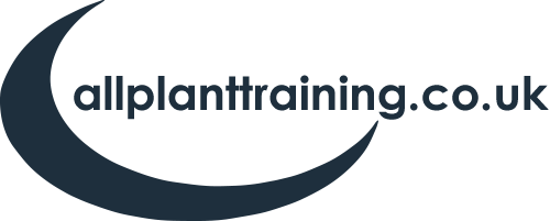 All Plant Training Logo